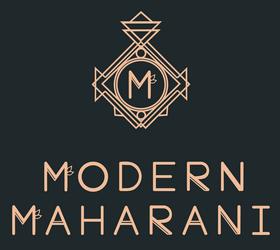 Modern Maharani